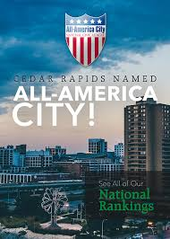 Can Shed Cedar Rapids Ia by Welcome To The City Of Cedar Rapids Iowa