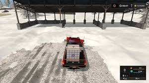 SILVERADO 2500HD PLOW TRUCK V2.0 LS17 - Farming Simulator 2017 FS LS Mod Ski Resort Driving Simulator New Plow Truck Android Gameplay Fhd Ultimate Snow Plowing Starter Pack V10 For Fs17 Farming Simulator Winter Snow Plow Truck Apk Download Free Simulation Game 17 Plowing F650 Map Driver Blower Game Games Farming Simulator 2017 With Duramax Multiplayer Drawing At Getdrawingscom Personal Use Stock Vector Images Alamy Revenue Timates Google Play Store Brazil Vplow Mod