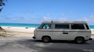 Rent A Camper Van In Hawaii Mediterrean Grill Food Truck Haiku Maui Serves Lebanese Style Food Surf Rents Trucks Rental Agency In Hi Now Ask The Mayor Where Can We Rent A Beach Wheelchair The Road To Hana On Hawaii Pursuits With Enterprise Flat Bed Geste Shrimp Truck Randomly Edible Camper Van Cruisin Rentacar Transportation Covered Car Options For Every Desnation Rentals In Ct Shaved Ice Cleveland Roaming Hunger