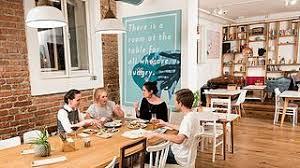 café caspar in wien café auf katholisch die tagespost