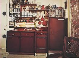 2023 best i love vintage ii images on pinterest retro kitchens