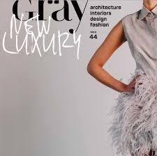 100 Gray Architects News DArcy Jones
