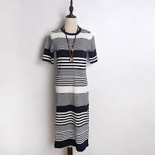 u0026 39 blue sweater dress promotion shop for promotional u0026 39 blue