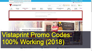 Vistaprint Promo Codes: 100% Working (2018) - YouTube Vistaprint Meet Promobox Get Your First Box Free Milled How To Get Dollar General Survey Coupon Christmas Show Coupons Promo Code India New User Frye Military Banner Promo Code Professional Vista Print Canada Cheap Flights And Hotel Deals York Thrifty Car Rental Australia Discount 100 Business Cards Linen Templates Free Vistaprint Review Coupon Codes Vistapront Yuparmagdaleneprojectorg Summer Viewsummer Co Vitalicious Codes Endnote X9 Here Amys Dry Cleaning