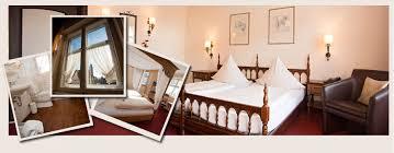 hotel eisenkrug dinkelsbühl hotel restaurant rittermahl