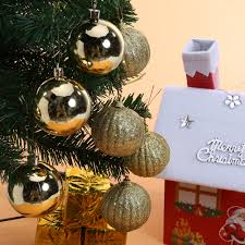 Kinds Of Christmas Tree Decorations by Online Buy Wholesale Christmas Ornament From China Christmas