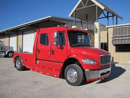 Lone Star Truck & Equipment 5919 Bicentennial St, San Antonio, TX ... Commercial Truck Dealer In Tx Intertional Capacity Fuso 2017 Ford F750 Whittier Ca 119498838 Cmialucktradercom Rush Delivery Oklahoma Motor Carrier Magazine Spring 2013 By Trucking F550 122362543 Lyons Trailer Inc 1736 W Epler Ave Indianapolis In 46217 Utah Car 413 S Bluff St Saint George Ut 84770 Ypcom Okies Hashtag On Twitter Department Of Transportation Cssroads Renewal 240 Used Freightliner Cascadia At Premier Group Serving Usa Centers 4606 Ne I 10 Frontage Rd Sealy 774 Wall Boc Partners Youtube
