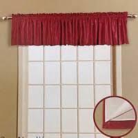 Marburn Curtains Locations Pa by Marburn Curtains Ridley Pa Integralbook Com