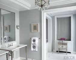 Light Gray Bathroom Colors - BakeryNormand.com The 12 Best Bathroom Paint Colors Our Editors Swear By Light Blue Buildmuscle Home Trending Gray For Lights Color 23 Top Designers Ideal Wall Hues Full Size Of Ideas For Schemes Elle Decor Tim W Blog 20 Relaxing Shutterfly Design Modern Tiles Lovely Astonishing Small