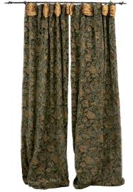 Burlington Coat Factory Sheer Curtains by Best Fabric Store Online Drapery And Upholstery Fabric