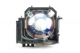 epson projector l for eb 410w replacement projector ls