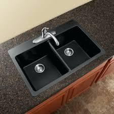 Toto Pedestal Sink Home Depot by Sinks Granite Sink Hole Cover Custom Double Basin Kitchen Sink