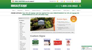 Buildasign Com Promo Code : Pier 1 Black Friday Hours Persalization Mall Free Shipping Code No Minimum Jelly Personalized Coupon 2018 Stage School Sprii Coupons Uae Sep 2019 75 Off Promo Codes Offers Xbox Codes Ccinnati Ohio Great Wolf Lodge Wwwpersalization Toronto Ski Stores Gifts Vacation Deals 50 Mall Coupons Promo Discount Free J Crew 24 Hour Fitness Sacramento The 13 Best Coupon And Rewards Apis Rapidapi Type Persalization Julian Mihdi Zenni Optical Dec 31 Dicks Sporting Goods Hacks Thatll Shock You Krazy