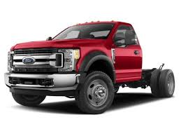 New 2018 Ford F-550 Chassis Cab For Sale | Brampton ON Crescent Automotive Corp Inc 2011 Ford F150 Aiken Sc Police Say Man Arrested In Us Vehicle Stolen From Refuge Naples Herald Truck Power And Fuel Economy Through The Years New 2018 For Sale Brampton On 1978 F100 Custom Pickup Truck Ridez Pinterest Trucks Crescent_ford Twitter 2013 Dtc P207f Enthusiasts Forums 2015 Blow Your Own Horn Big Rigs Horn Pictures