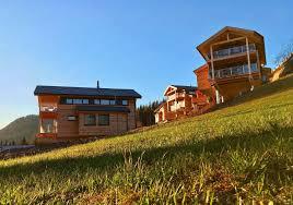 ferienhäuser ferienwohnungen im zillertal österreich bei