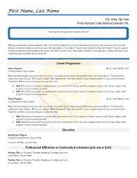One Page ATS-Friendly Resume Template- Light Blue - Free One Page Resume Template New E Sample 2019 Templates You Can Download Quickly Novorsum When To Use A Examples A Powerful One Page Resume Example You Can Use 027 Ideas Impressive Cascade Onepage 15 And Now Rumes 25 Example Infographic Awesome Guide The Rsum Of Elon Musk By How Many Pages Should Be General Freshstyle With 01docx Writer
