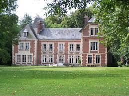 chambre d hote chateau guesthouse dhotes château domiécourt booking com