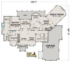 Large Log Cabin Floor Plans Photo by Golden Eagle Log And Timber Homes Floor Plan Details Big Sky 9870al