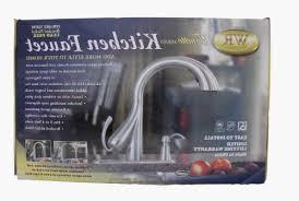Waterridge Kitchen Faucet Manual by Water Ridge Kitchen Faucet Parts Kitchen Sinkin Board Water Ridge