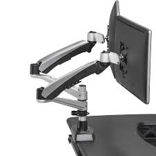 Varidesk Pro Plus 36 by Standing Desk Products Varidesk Sit To Stand Desks