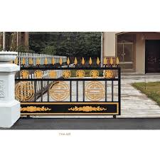 Metal Sliding Gate Design, Metal Sliding Gate Design Suppliers And ... Sliding Wood Gate Hdware Tags Metal Sliding Gate Rolling Design Jacopobaglio And Fence Automatic Front Operators For Of And Domestic Gates Ipirations 40 Creative Gate Ideas 2017 Amazing Home Part1 Smart Electric Driveway Collection Installing Exterior Black Wrought Iron With Openers System Integration Contractors Fencing Panels Pedestrian Also