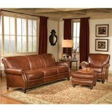 smith brothers living room two cushion sofa 396 10 habegger