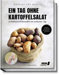 meuth neuner duttenhofer ein tag ohne kartoffelsalat