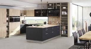 küchen abverkauf küchenwelt miele center pellet