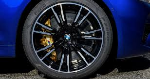 Pirelli Announce It Will Increase Prices Of Its Car And Light Truck ... Deegan 38 All Terrain By Mickey Thompson Light Truck Tire Size Lt285 Tires Car And More Michelin How To Read A Sidewall Now Available In Otto Nc Wheel Better G614 Rst Goodyear Lt23585r16 Performance Amazon Com Hankook Optimo H724 Season 235 75r15 108s With Brands Suppliers Gt Radial Savero Ht2 Tirecarft Qty 4 Allterrain Bf Goodrich Lt24570r17 Whole China Direct From Factory High Quality Hot Sale Th504 Bias Buy Lt28575r17 Plus Bigo Big O Has Large Selection Of At