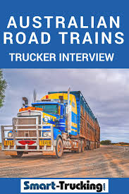 Australian Road Trains – Kings Of The Road In The Outback Of ... Sage Truck Driving Schools Professional And Ffe Home Trucking Companies Pinterest Ny Liability Lawyers E Stewart Jones Hacker Murphy Driver Safety What To Do After An Accident Kenworth W900 Rigs Biggest Truck Semi Traing Best Image Kusaboshicom Archives Progressive School Pin By Alejandro Nates On Cars Bikes Trucks This Is The First Licensed Selfdriving There Will Be Many East Tennessee Class A Cdl Commercial That Hire Inexperienced Drivers In Canada Entry Level Driving Jobs Geccckletartsco