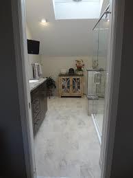 Bertch Bathroom Vanity Tops by Best Bathroom Remodel Ever U2014 D U0027angelo U0027s Plumbing U0026 Heating