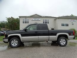 Used Cars For Sale In Medina, Ohio At Southern Select Auto Sales ... 2013 Gmc Sierra 1500 Xd Xd820 Southern Truck Suspension Lift 75in Auto Sales Inc Home Facebook Nice Amazing 2000 Ford F250 Ford Super Duty Charged 79900 Dt Connector 1 Plug Wiring Harness Used Cars For Sale In Medina Ohio At Select 2018 Chevrolet Silverado Fuel Pump Leveling Kit Pin By Gwen On Trucks Pinterest American Rack Outfitters Pros Youtube Jackson Tn Best Image Kusaboshicom Picture 122 95002 Powdercoat Steel Wheel Spacers