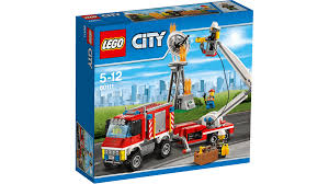 Fire Utility - Lego City - Byrnes Online Airport Fire Station Remake Legocom City Lego Truck Itructions 60061 60107 Ladder At Hobby Warehouse 2500 Hamleys For Toys And Games Brickset Set Guide Database Lego 7208 Speed Build Youtube Pickup Caravan 60182 Toy Mighty Ape Nz Brigade Kids City Fire Station 60004 7239 In Llangennech Cmarthenshire Gumtree Ideas Product Specialist Unimog Boat 60005