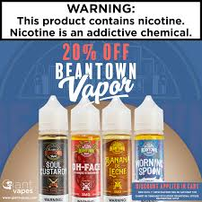 Vape Coupons & Promo Codes Vista Vapors Coupon Code And 2015 Review Vaporbeast Discount Updated For 2019 Dreamworld Coupons Code 2018 Coupons Oggis Pizza Wow Works For Vancaro Black Flower Engagement Ring Lightning Vapes Save 15 Off Entire Site How To Prime And Break In Coils Mig Vaping Blog Direct Vapor Vendor Vapercitycom 40 Off Good Life Promo Discount Codes Wethriftcom Affordable Mt Baker Vapor Coupon Botastimberlandtop 10 On All Producs July Nicotine E Liquid Buying Guide Find Best Vape Juice Shipped To