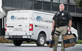 CashMan Services | Proven Solutions Suspect Sought In Robbery Of Armored Truck Regional Tactical Vehicle Bearcat Used By Several Local San Fcv1s Most Teresting Flickr Photos Picssr Dunbar Security Guards Highway Traffic Stock Video Brinks Armored Truck Colorado Springs Stops Around Somerset County Nj Swat Poleswattactical Car Lawyers Prevent Me From Naming The Company This Still Service Wtf Artstation Hdhyena 4x4 Armored Vehicle Albert Ramon Puig Guard Shot During Robbery Nbc 6 South Florida