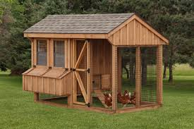 In-Stock Chicken Coops Sale - Ready To Ship | Buy Amish Chicken ... Backyard Chicken Coop Size Blueprints Salmonella Lawrahetcom Unique Kit Architecturenice Backyards Wonderful 32 Stupendous How To Build A Modern Farmer Kits Small 1 Coops Tractors Amazoncom Trixie Pet Products With View 72 X Formex Snap Lock Large Hen Plastic Kitsegg Incubator Reviews Easy Way To With And Runs Interior Chicken Coop Garden Plans 7 Here A Tavern Style