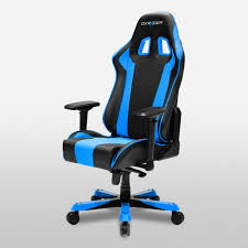oh ks06 nb king series gaming chairs dxracer official