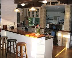 Image Of 2017 Kitchen Decor