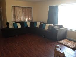 baby nursery appealing chocolate and teal living room high
