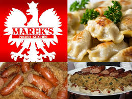 Marek's Kiebasa & Pierogi - Crooked Thumb Brewery | Tampa Bay ... 5 Packs Each Pack Contains 12 To 14 Pierogi 10 Total Servings 101 Best Food Trucks In America 2015 Pinterest Truck Mareks Kiebasa Crooked Thumb Brewery Tampa Bay Truck Pierogifoodtrk Twitter Madness Mo Mai Designs Sophies Gourmet 15 Photos 30 Reviews Polish 480 Polishpierogicom Blog The Is Coming Indiego 6 New Watch For This Spring Eater Chicago Kielbasa Home Facebook Edwardsville Festival American Man Selling Wagon With Catch Wbbmam