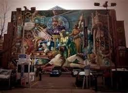 58 best mural arts program philly images on pinterest mural