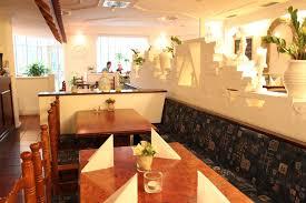 hellas griechisches restaurant weinheim viernheim gaststätte