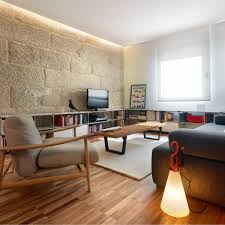 beleuchtung im wohnzimmer tipps ideen connox at