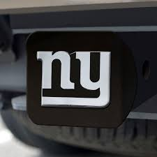 New York Giants Chrome On Black Hitch Cover Trailer Hitch Cover Personalized Monogrammed Custom Gift Car Indian Hitch Cover Brassell Designs Motorcycle Forum Hossrodscom Chevy Suburban By Billet Hot Covers Auto Plates Boating Boating Nebraska Red Zone Shop Huskers Accsories Mens Dc Towstar 55390029 Shoes American Flag Ford Tow 2 Inch Light For Mopar 82208453ab Wrangler Jk Black With Jeep Add Style And Protect Your Investment So I Designed 3d Printed A Trailer For My Truck