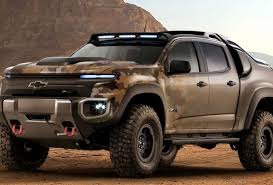 Chevy's Colorado Pickup Flexes Military Muscles With Hydrogen Power 2019 New Chevrolet Colorado 4wd Crew Cab 1283 Z71 At Fayetteville Chevy Pickup Trucks For Sale In Boone Nc 2018 Work Truck Extended 2016 Diesel Priced At 31700 Fuel Efficiency Wt Vs Lt Zr2 Liberty Mo Shallotte Or Crossover Makes A Case As Family Vehicle Preowned San Jose Releases Updates Midsize Pickup Fleet Blair 318922 Expert Reviews Specs And Photos Carscom The Midsize 2017