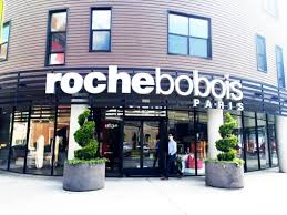 100 Modern Roche Bobois Paris San Francisco Rosemary Pierce Modern Art