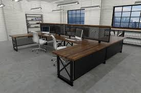 World Market Office Furniture Cheap Office Chairs Office Cabinets ... Vintage Industrial Office Chair Neat Stuff Pinterest Desk With Hutch Studio Home Design Discovering By Stoll Giroflex Stoway Ldon Wish Product Visualization By Xoio Gmbh Design Fniture Combine 9 Fniture Modern Computer Vtg Early 1900 S Milwaukee Wooden Contemporary Uhl Steel For Toledo Metal Office Chair John Odelberg Anders Olson For Ab West Elm Saddle Painted Stripegravel Ideas Best Decor Things Tommy Bahama Chairs The Mod Bohemian