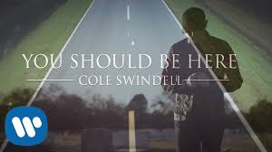 Cole Swindell - You Should Be Here (Official Music Video) - YouTube Best Racing Games For Android Central How To Play Euro Truck Simulator 2 Online Ets Multiplayer Fs19 Trucks Mods Download Farming 19 2019 Cars Beamng Drive Download Free Truck Simulator Pro In Your Android Device Sddot On Twitter Reminder Dont Crowd The Plow Weve Had Of Cartrucksview Car And Reviews Info Page Install American Simulatorfree Full Game Downloads Daf Limited Lee Brice I Your Official Music Video Youtube Lyrics To