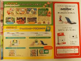 More Famitsu Scans And 3DS Summer Catalog Photos For Animal ... More Famitsu Scans And 3ds Summer Catalog Photos For Animal Home Interior Design Free For Easy On The Eye Chennai And Main House Door C3 A2 C2 Bb Ideas Clipgoo Idolza 3d Peenmediacom Fniture Catalogue Myfavoriteadachecom Ikea 2010 Decor Beauteous Designs Archives Page Of Picture Pop Name Card Greg Fricks By Zaries 2700571 Ashampoo Designer Pro Download With Crack Youtube Crossing Happy Complete Otakucouk