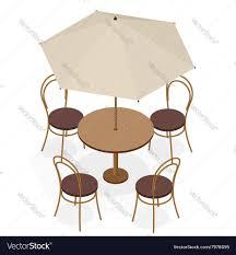 Table With Chairs For Cafes Modern Table And Restaurant Fniture In Alaide Tables And Chairs Cafe Fniture Projects Harrows Nz Stackable Caf Widest Range 2 Years Warranty Nextrend Western Fast Food Cafe Chairs Negoating Tables 35x Colourful Gecko Shell Ding Newtown Powys Stock Photo 24 Round Metal Inoutdoor Table Set With Due Bistro Chair Table Brunner Uk Pink Pool Design For Cafes Modern Background